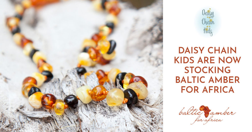 Now In Durban Daisy Chain Kids Proudly Stocks Our Baltic