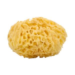 womankind_honeycomb_bath_sponge